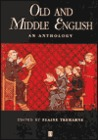 Old and Middle English