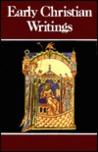 Early Christian Writings