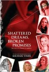Shattered Dreams, Broken Promises: The Cost of Coming to America
