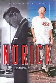 Norick: The Mayors of Oklahoma City