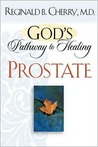 God's Pathway to Healing Prostate