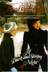 A Dark and Stormy Night (Road to Avonlea, #25)