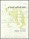 A Book Called Rats: Poems