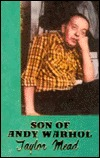 Son of Andy Warhol