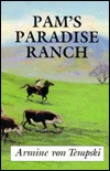 Pam's Paradise Ranch: A Story of Hawaii