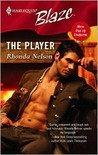 The Player by Rhonda Nelson