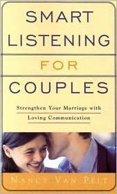 Smart Listening for Couples