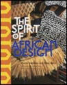 Spirit of African Design by Sharne Algotsson