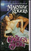 The Eagle's Song by Marylyle Rogers