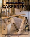 Homebuilding Basics Carpe