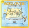 Roll Over!: A Counting Song
