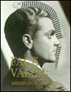 Face Value (American Portraits)