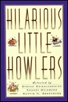 100 Hilarious Little Howlers by Martin H. Greenberg