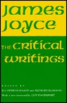 The Critical Writings of James Joyce