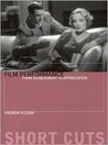 Film Performance: From Achievement to Appreciation