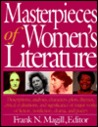 Masterpieces of Women's Literature