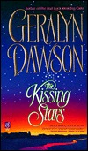 The Kissing Stars by Geralyn Dawson