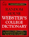 Random House Webster