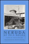 Neruda at Isla Negra