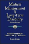 Medical Management Of Long Term Disability