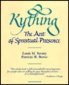 Kything: The Art of Spiritual Presence