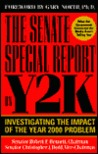 The Senate Special Report on Y2K