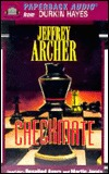 Checkmate by Jeffrey Archer