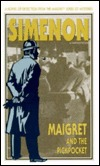 Maigret and the Pickpocket by Georges Simenon