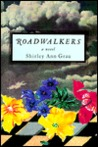 Roadwalkers