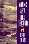 Free download Young Art and Old Hector PDF