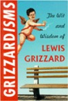 Grizzardisms by Lewis Grizzard