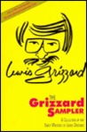The Grizzard Sampler by Lewis Grizzard
