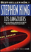 Los Langoliers by Stephen King