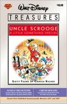 Uncle Scrooge: A Little Something Special