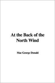 Review At the Back of the North Wind PDF