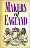 The Makers of England