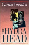 Hydra Head by Carlos Fuentes