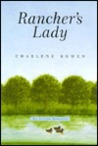 Rancher's Lady - An Avalon Romance