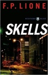Skells (Midtown Blue #3)