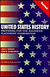 United States History by John J. Newman