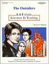 The Outsiders by Charlotte S. Jaffe
