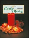 Candle Making (Art of Crafts)