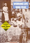Working Life: Factories, Townships, & Popular Culture on the Rand, 1886-1940
