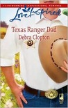 Texas Ranger Dad (Mule Hollow, #10)
