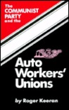 The Communist Party and the Auto Workers' Unions
