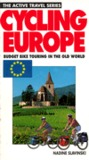 Cycling Europe: Budget Bike Touring In The Old World