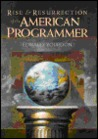Rise & Resurrenction of the American Programmer