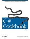 C# Cookbook