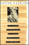A Garland: The Poems and Fragments of Sappho