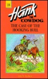 The Case of the Hooking Bull by John R. Erickson